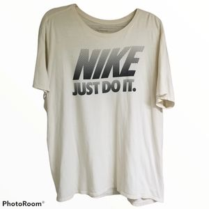 Men's Nike 👕